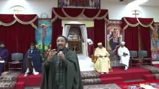 Menafst by Memher Mehreteab Asefa - Part 1 of 2