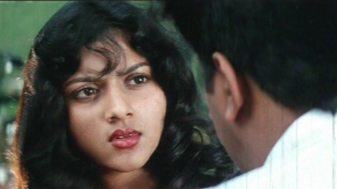 Watch Nivedita Jain video
