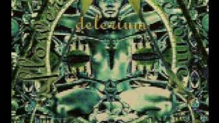 "Delerium ""Flowers Become Screens"" (Frequency Modulation Mix)"