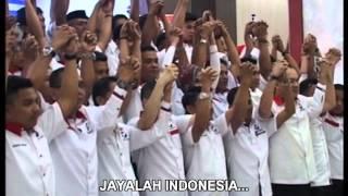 Video MARS PERINDO (VIDEO: DPW PERINDO SULAWESI TENGGARA) download MP3, 3GP, MP4, WEBM, AVI, FLV Maret 2018