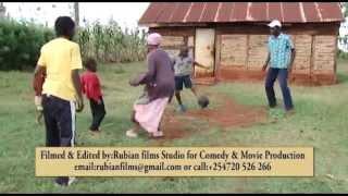 vuclip Quail Latest Kikuyu Comedy by:Warigia Trailer Call warigia now 4the Full movie 0720 425697