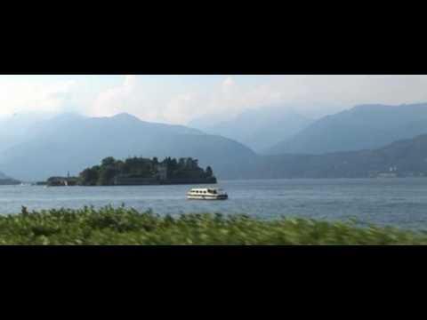 Grand Hotel Des Iles Borromees - Hotel 5 Stars Luxury Stresa Lake Maggiore