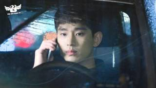 [Vietsub] [Producers OST] I'll be by your side - Coffee Boy ft. Ha Eun