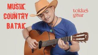 Musik Country Batak Piknik Piknik tortor uning uningan melodi gitar waren sihotang cover.mp3