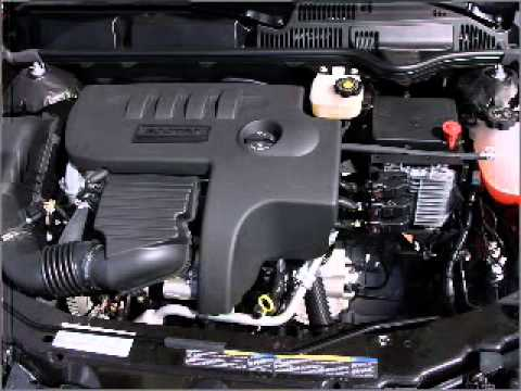2007 saturn ion manual transmission fluid check