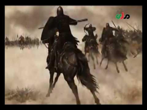 Zahiriddin Babur                                                  ظهیرالدین بابر