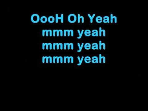 Alexandra Stan - Saxo beat Letra