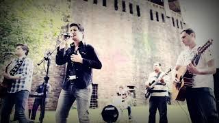Andre y Felipe _ Decisão - Musica Cristiana