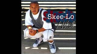 Skee-Lo - I Wish (Full album+bonus tracks) 1995