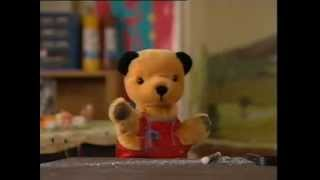 The Sooty Show - Back To Front
