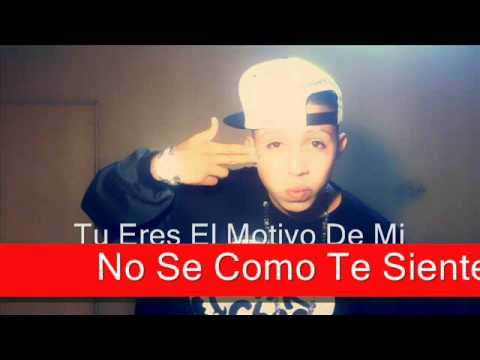 ''YA NO ESTAS'' BIPER '' Sismo Records¡¡ 2015