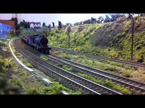Hornby LProblems (.and then some! ) - Model Rail Forum