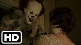 IT - Trailer 2 2017