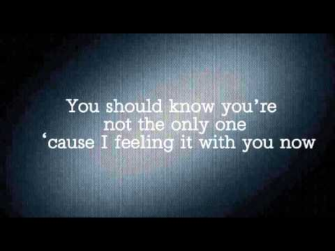 Kodaline  Love Will Set You Free Lyrics