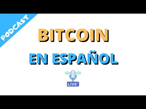 088 Aspectos Técnicos De Bitcoin - Algoritmo De Encriptación