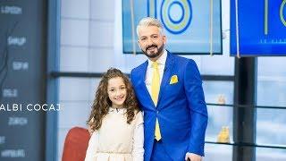 1KL - Pavaresia Sopa ne 10 vjetorin e Pavaresise se Kosoves 18.02.2018