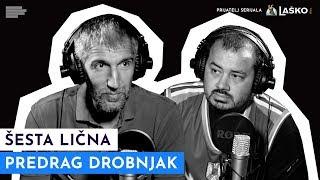 ŠESTA LIČNA: Pobeđeni Ameri i Česi, Srbija peta!  | S02E12 | PRIJATELJ SERIJALA: LAŠKO PIVO