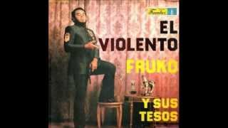 Fruko & Sus Tesos - Lamento Cubano