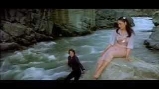 Kiya Yahi Peyar Hai - Rocky (1981) ADHOURA AKS ™ ادھورا عکس