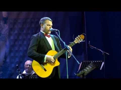 Евгений Дятлов - Афганская кукушка слушать mp3