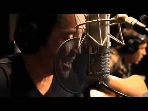Hoobastank-Live-Unplugged From Atrium Studio-Full Show-Completo
