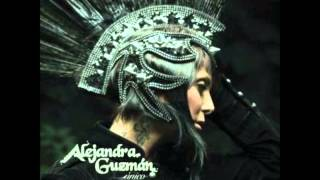 AHOGADA EN TU TRISTEZA ~ ALEJANDRA GUZMAN