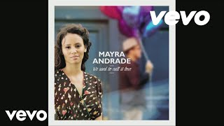 Mayra Andrade - We Used to Call It Love (audio)