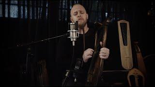 Andvevarljod - Song of the Spirit-weavers (Skaldic version)