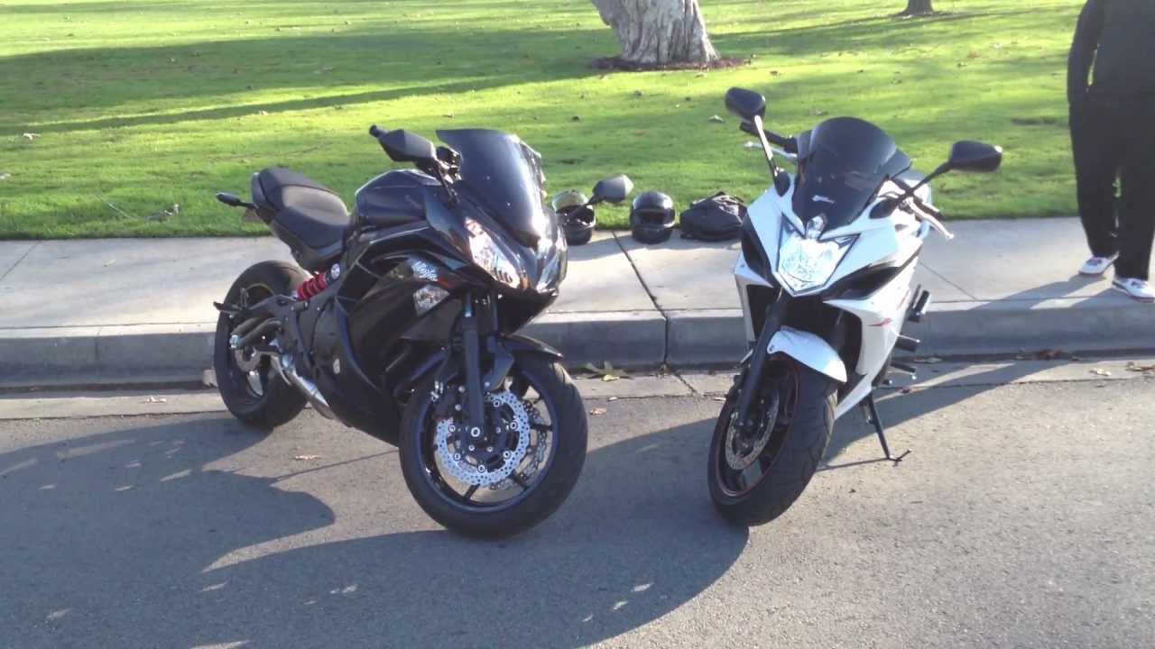Beautiful+Motorcycle+8 2013 Yamaha Fz6r