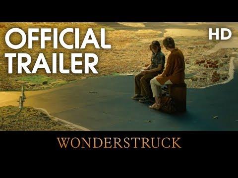 'Wonderstruck' Trailer