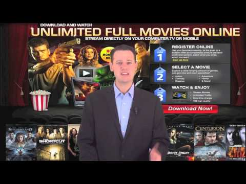 movies-direct-review---watch-movies-online