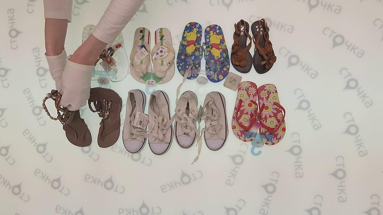 Купить брендовую женскую обувь от мировых дизайнеров в киеве или с доставкой по украине в интернет-магазине helen-marlen. Com.