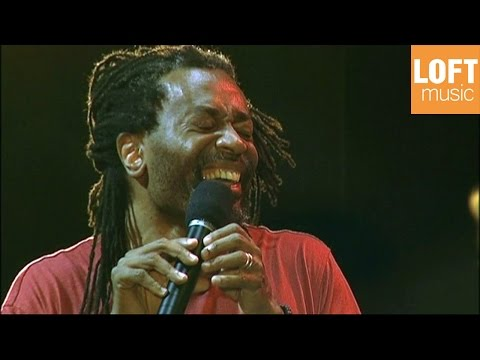 "Chick Corea and Bobby McFerrin ""WE PLAY"" (Documentary, 2015)"
