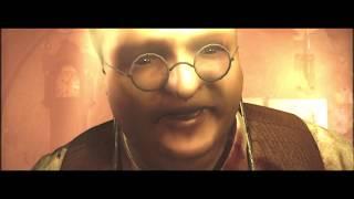 Zagrajmy w The Evil Within (Wizyta u Pana Doktora) part 5
