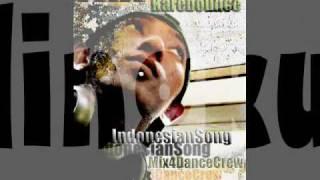 KarebounceIndoMix4DanceCrew #4