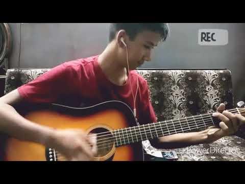 #mydarkside-alan-walker-darkside-l-acoustic-guitar-cover-l-indian-guitar-cover