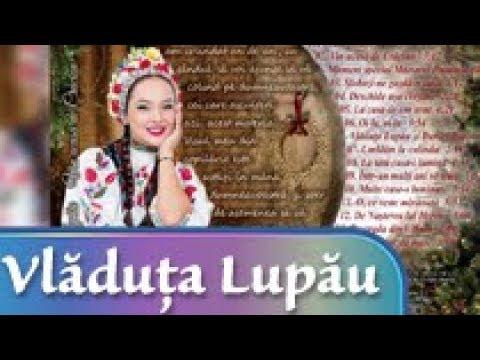 Vladuta Lupau - Oi la, oi la