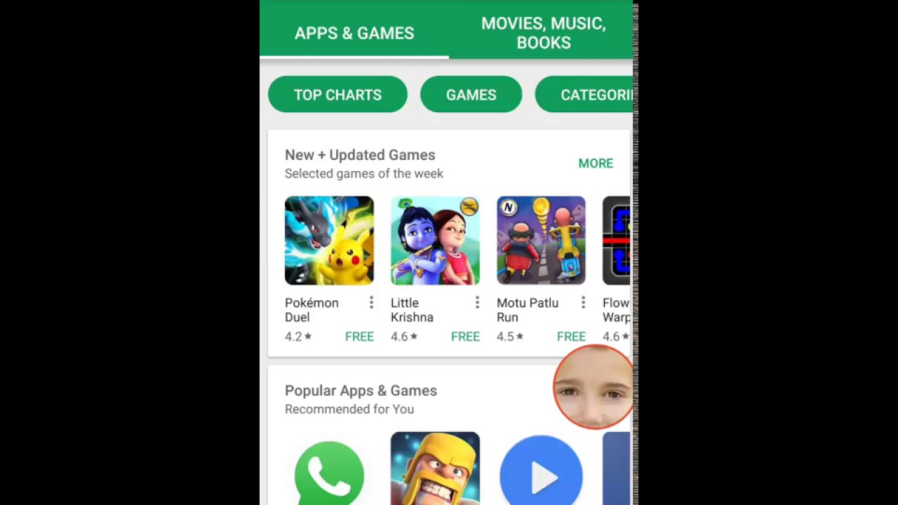 your freedom apk for ios