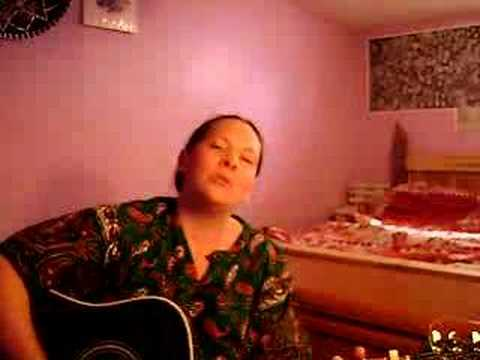 Million Voices by Wyclef Jean - cover by Aimee