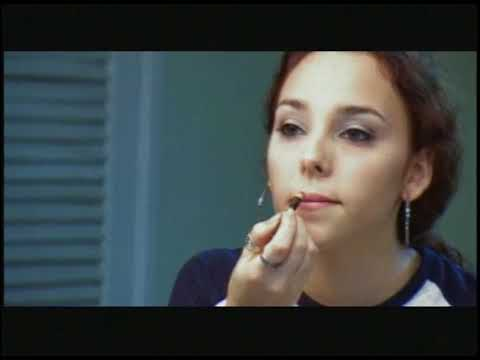 Kelly Key - Making Of DVD Ao Vivo