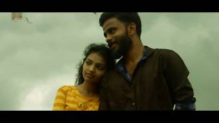 Ithu Mera Saaramgi | A Living Love Story | Malayalam Short Film 2018