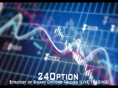Tag : pdf « Trading Binary Options - 1 Deal - 60 sec