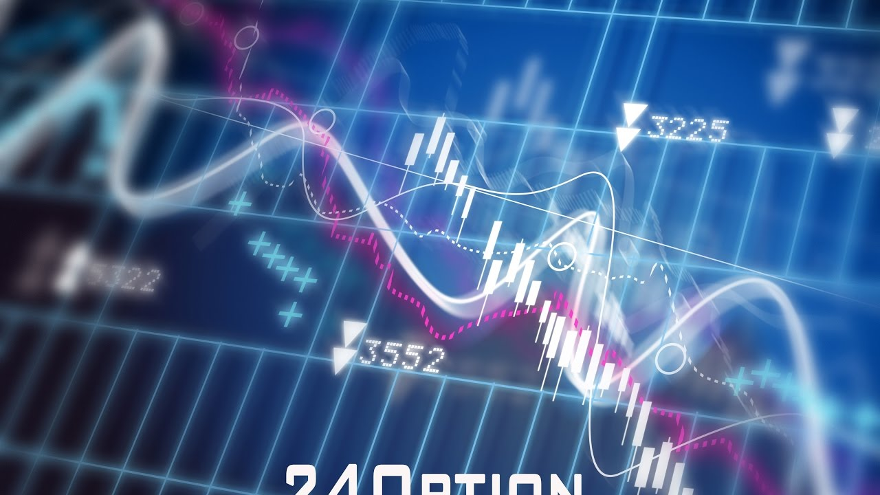 Tag : trading - Page No 8 « Trading Binary Options - 1 Deal