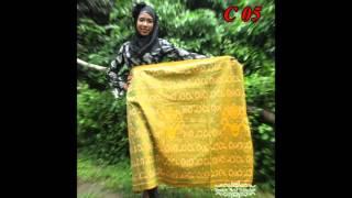 Kain Tenun Bali - PinBB.7DFB6BC1 dan SMS/WA.081335682854