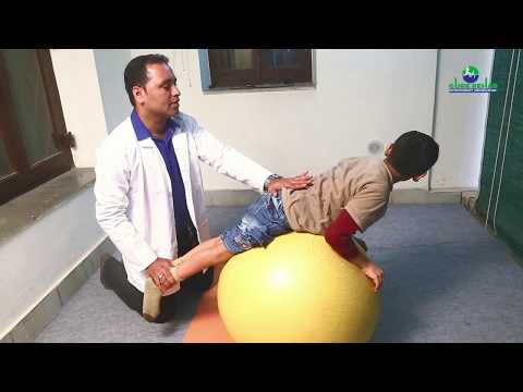 Cure Rehab Physiotherapy Rehabilitation | Begumpet, Hyderabad | 9393486771