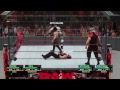 WWE 2k18 Online