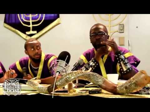 IUIC - INDEPENDENCE DAY