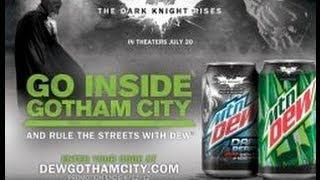 g shock aw 591ml 1a batman dark knight mountain dew play cloth