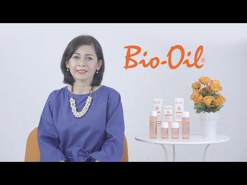 Manfaat dan Kegunaan Bio-Oil