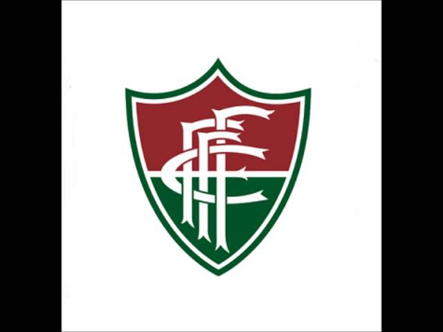 Hino Do Fluminense De Feira De Santana-BA Travel Video